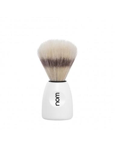 nom LASSE - Štetka na holenie