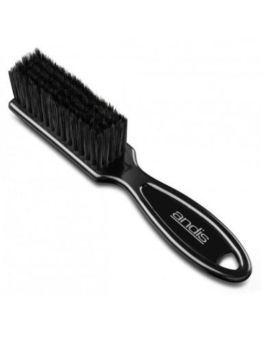 Andis Pro kontúrovací strojček na vlasy a zastrihávač - sada
