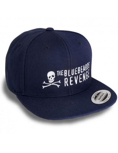 Bluebeards Revenge Snapback šiltovka