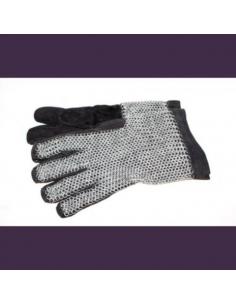 Krúžkové rukavice