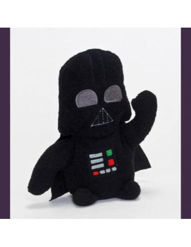 Star Wars - Darth Vader stredný