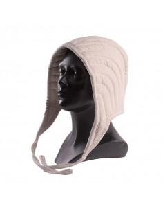 Batvat - prešívaná čapica