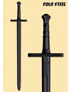 Tréningový meč bastard...