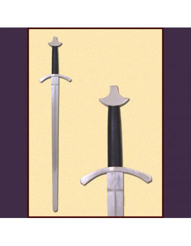 Franský longsword