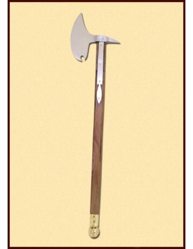 Sekera cca rok 1500