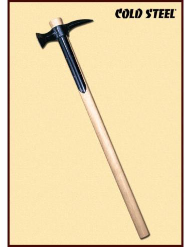 Bojové kladivo jednoduché