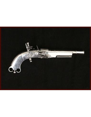 Replika škótska highland pištoľ