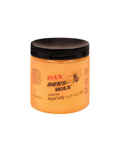 DAX Bees-Wax with Royal Jelly