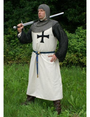 Tabard rádu nemeckých rytierov
