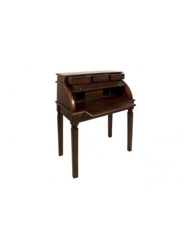 Písací stolík S63556