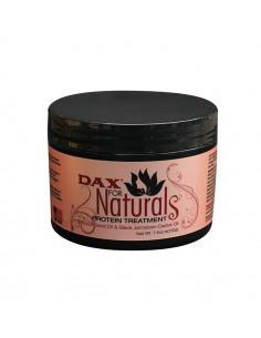 DAX For Naturals Proteínová kúra na vlasy