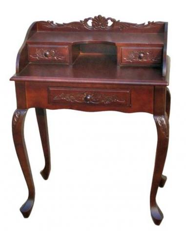 Písací stolík S51842