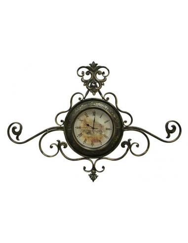 Nástenné hodiny H62345