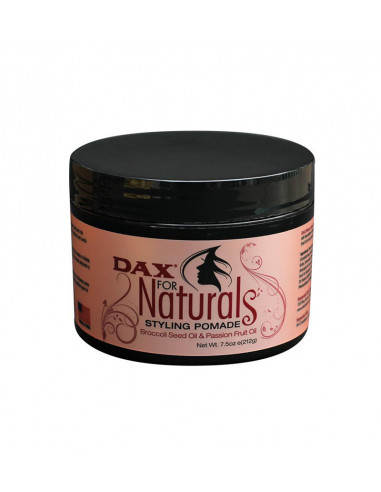 DAX For Naturals Styling Pomáda