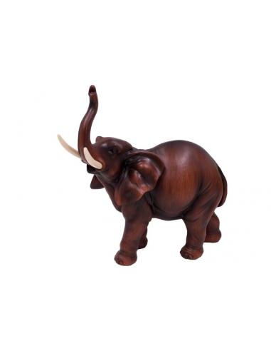 Soška slon S58307