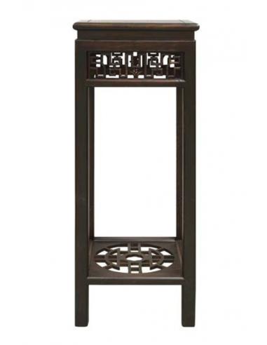 Stolík vysoký S62135