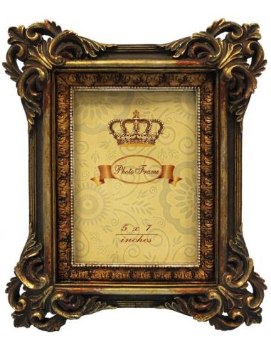 Fotorámček royal F71134