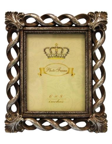 Fotorámček royal deluxe F75111