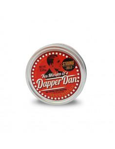 Dapper Dan Silná pomáda na vlasy
