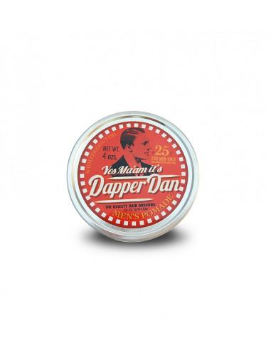 Dapper Dan Pomáda na vlasy