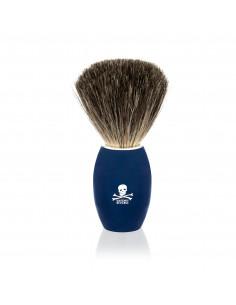 Bluebeards Revenge Privateer štetka na holenie