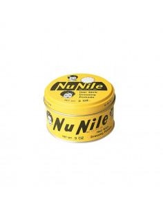 Murray's Nu Nile Pomáda