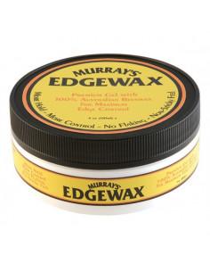Murray's Edgewax Premium Gél
