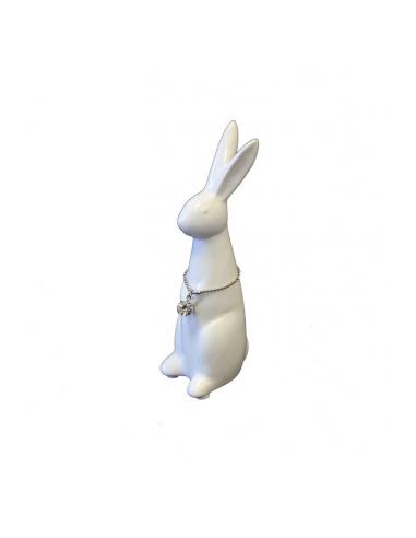 Soška zajaca S72689