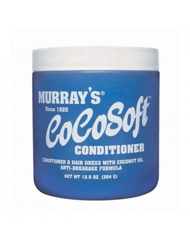 Murray's  Cocosoft Blue kondicionér