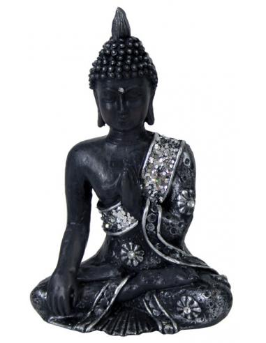 Soška Buddhu S100291