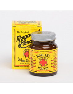 Morgan's Original pomáda 50g