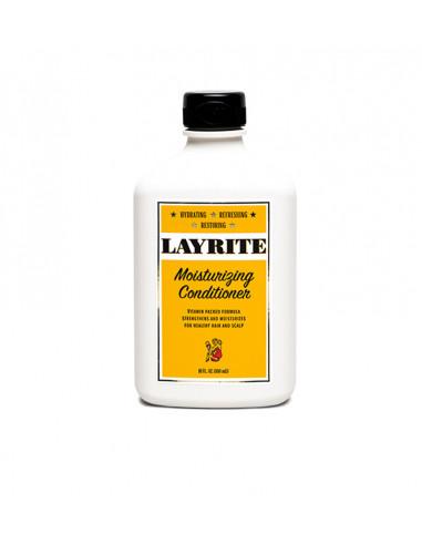 Layrite Hydratačný kondicionér