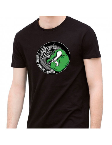 Hey Joe! Dámske tričko Original