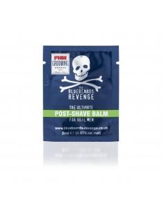 Bluebeards Revenge Balzam...
