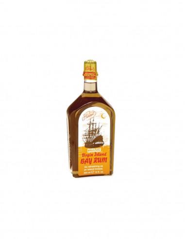 Clubman Bay Rum voda po holení 355 ml