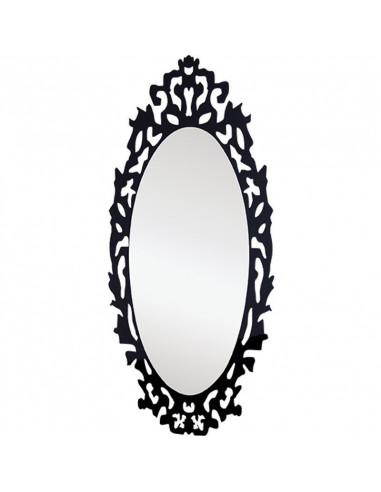 Zrkadlo KING
