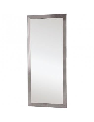 Zrkadlo KIRKE