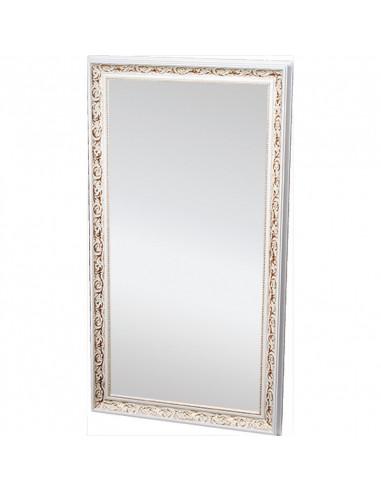 Zrkadlo NOBILE