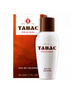 Tabac Original Kolínska 100 ml
