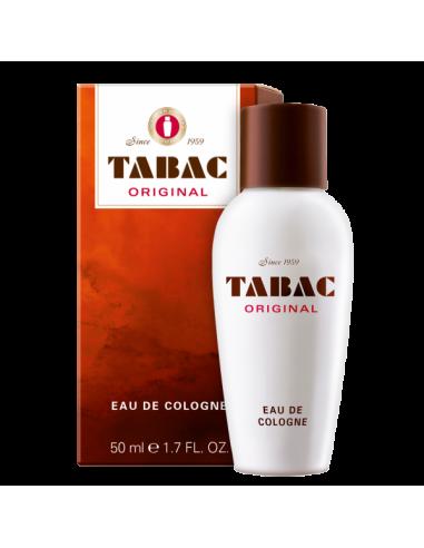 Tabac Original Kolínska 100 ml
