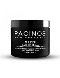 Pacinos - Matná pomáda 118ml