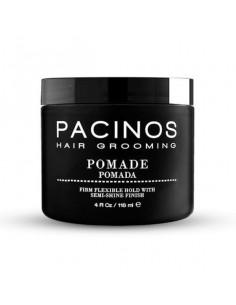 Pacinos - Pomáda 118ml