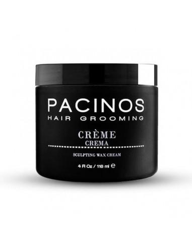 Pacinos - Krémová pomáda 118ml