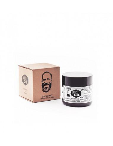 Beyer's Oil Verbena Balzam na bradu