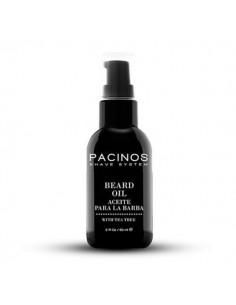 Pacinos - Olej na bradu 60 ml