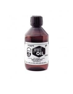 Beyer's Oil Šampón na bradu