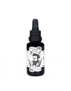 Solomon's Beard Vanilla & Wood olej na bradu