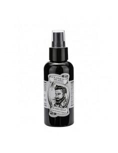 Solomon's Beard Papaya & Cupacu Mydlo na bradu
