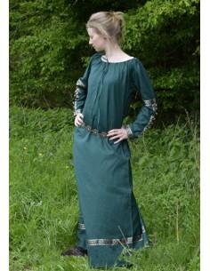 Stredoveké spodné šaty Glynis