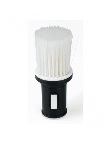SIBEL De Luxe oprašovák na vlasy na...